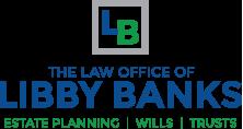 LB Logo header