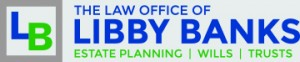 Libby_Logo_horiz
