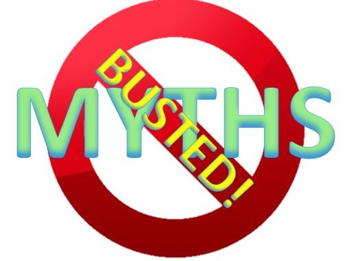 estate planning myth seminar busted image
